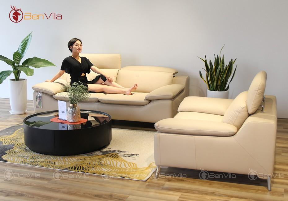 sofa-vang-da-that-nhap-khau-malaysia