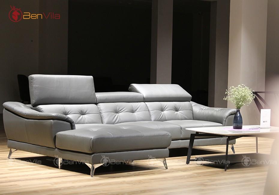 sofa-vang-da-that