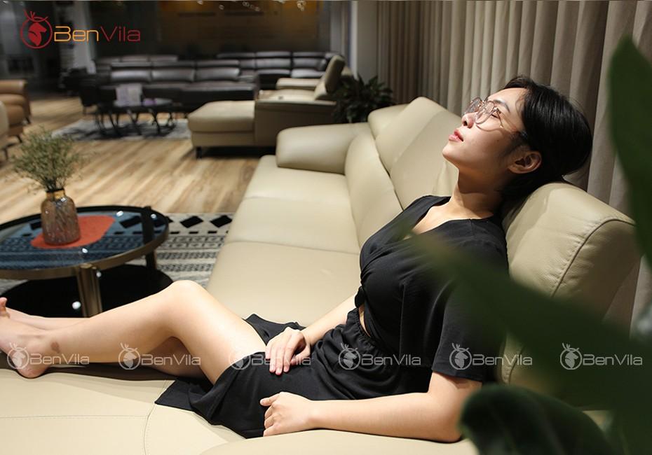 sofa-da-that-nhap-khau-malaysia