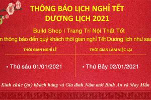 banner-dai-dien-bs-tb-nghi-tet-duong-lich-2021