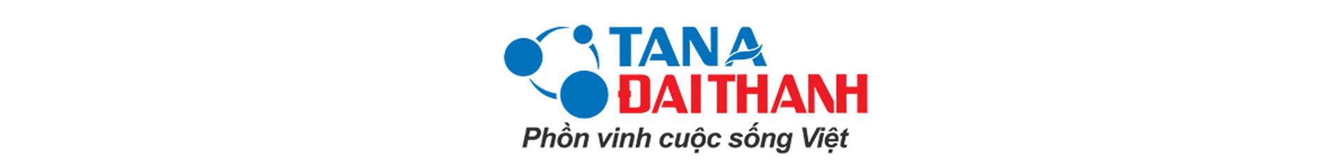 build-shop-banner-dai-dien-thuong-hieu-tan-a-dai-thanh