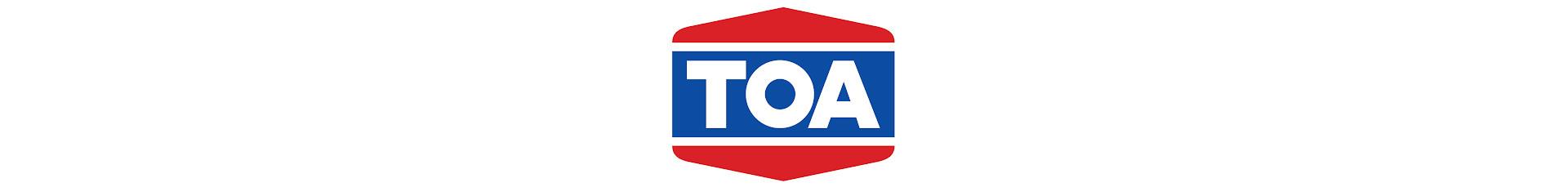 build-shop-banner-logo-thuong-hieu-son-toa