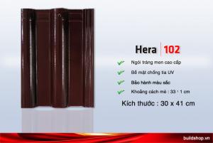 build-shop-ngoi-mau-hera-trang-men-102
