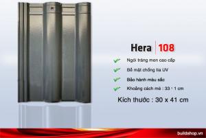 build-shop-ngoi-mau-hera-trang-men-108