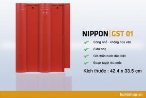 ngoi-mau-nippon-gst-01-song-nho-mau-do