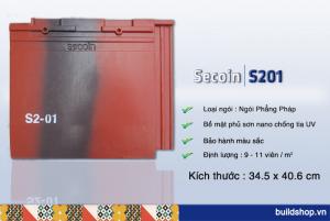 ngoi-mau-phang-phap-secoin-s201