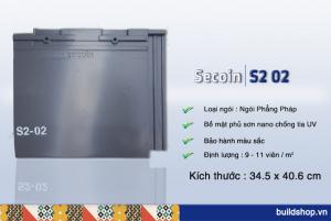 ngoi-mau-phang-phap-secoin-s202
