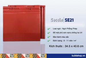 ngoi-mau-phang-phap-secoin-se21