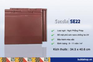 ngoi-mau-phang-phap-secoin-se22