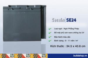 ngoi-mau-phang-phap-secoin-se24