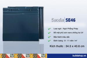 ngoi-mau-phang-phap-secoin-se46