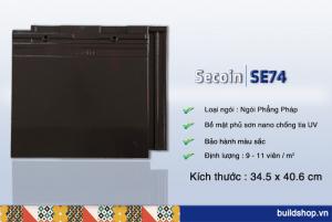 ngoi-mau-phang-phap-secoin-se74