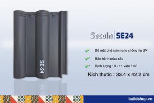 ngoi-mau-song-tron-secoin-se24