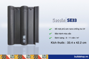 ngoi-mau-song-tron-secoin-se33-1