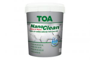 son-lot-toa-noi-that-nano-clean-18l