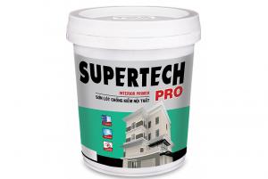 son-lot-toa-noi-that-supertech-pro