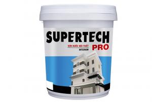 son-nuoc-noi-that-toa-supertech-pro