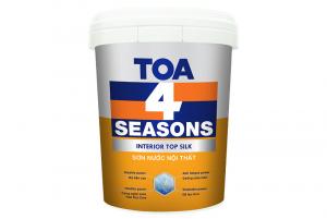 son-nuoc-toa-noi-that-4-season-its