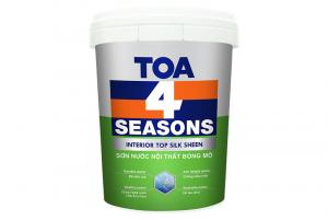 son-nuoc-toa-noi-that-4-season-itss-bong-mo