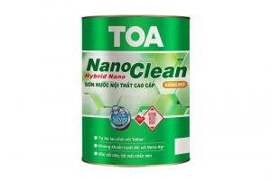 son-phu-toa-noi-that-nano-cleanbong-mo-5l