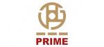 thuong-hieu-prime