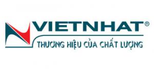 thuong-hieu-viet-nhat