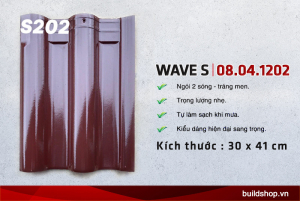 ngoi-mau-prime-waves-08041202