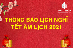 bs-banner-tb-nghi-tet-am-lich-2021