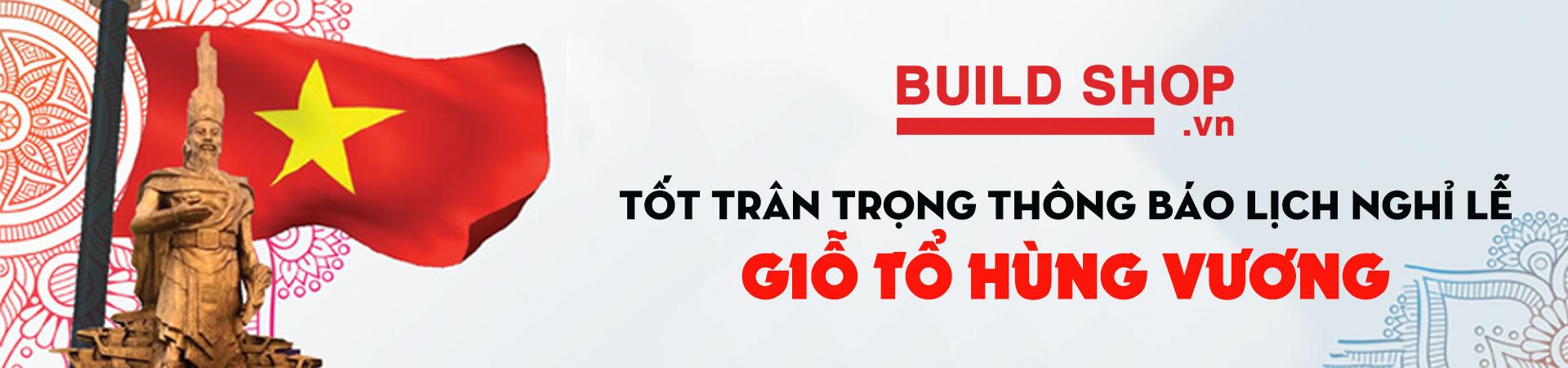 build-shop-nghi-le-gio-to-hung-vuong-21042021-2