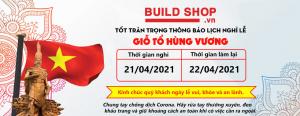 build-shop-nghi-le-gio-to-hung-vuong-bai-viet-21042021