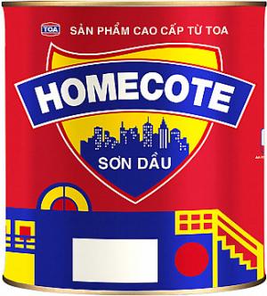 son-dau-toa-homecote