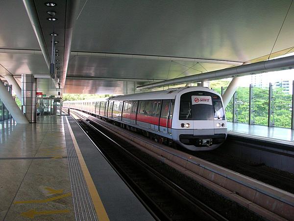 du-lich-singapore-tu-tuc-04