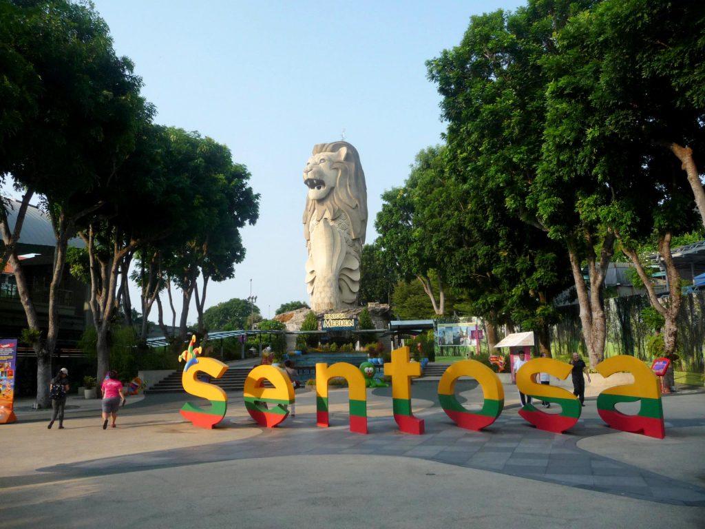 du-lich-singapore-tu-tuc-05
