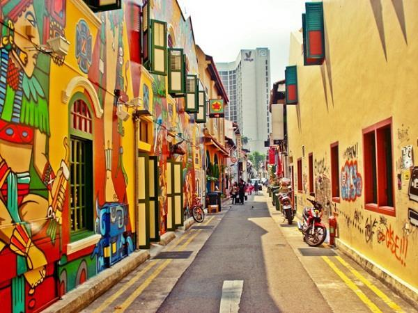 du-lich-singapore-tu-tuc-07
