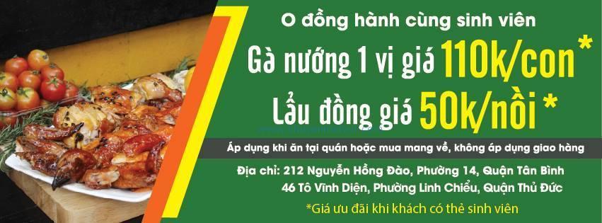 https://sudospaces.com/chanhtuoi-com/uploads/2014/09/ga-nuong-o-o-o-khuyen-mai-hoc-sinh-sinh-vien-giam-gia-ga-con-110km-lau-con-50k.jpg