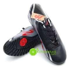 Khuyến mại lên tới 20% các đôi giầy bóng đá tại thegioithethao.vn