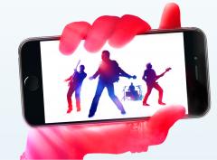Music: Album Songs of Innocence của U2 miễn phí trên iTunes Store