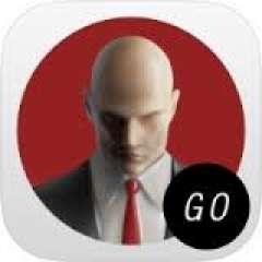 [iOS] Hitman GO  Miễn Phí