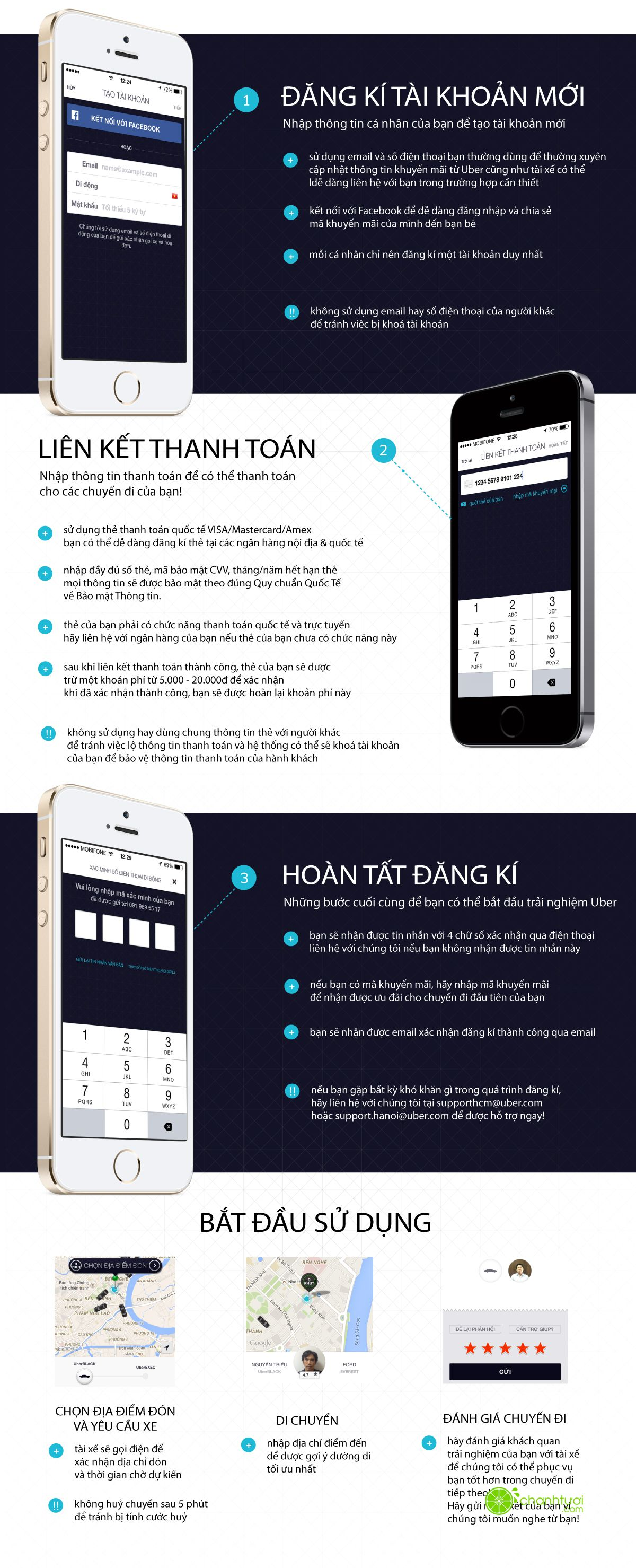 infographic_blog1