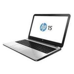 5 Loại Laptop giá rẻ dành cho sinh viên
