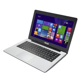 laptop-gia-re-cho-sinh-vien-03