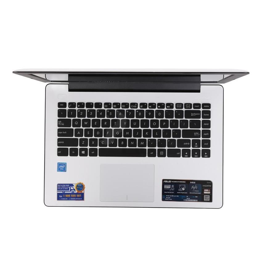 laptop-gia-re-cho-sinh-vien-04