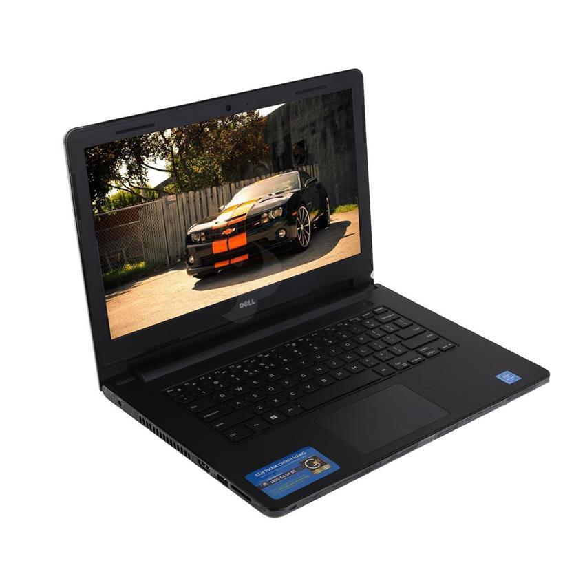 laptop-gia-re-cho-sinh-vien-05