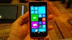 [Mobile]Nokia Lumia 630 ngon bổ rẻ với 2.850.000 VNĐ