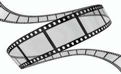 [Quảng Nam]Phòng Chiếu Film Mini Miễn Phí Thứ 7 Hàng Tuần