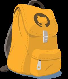 [HS/SV]GitHub Student Pack - Nhận 100$ Digital Ocean + Free Domain + Free SSL