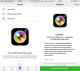 [IOS] Tải Bản Quyền Miễn Phí Camera+ Trị Giá 2,99 USD Trên App Store