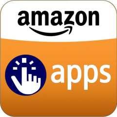 Amazon Store Miễn Phí 134 Ứng Dụng Trả Phí Bản Quyền