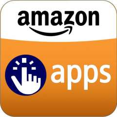 [App Android] Hướng dẫn cài đặt Amazon Appstore cho thiết bị  Android