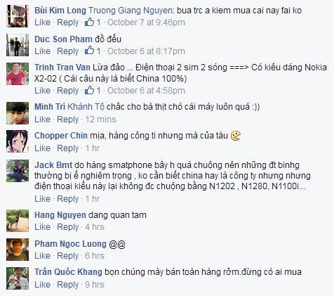 cam-nhan-facebook